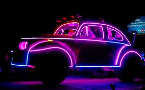 Aps Electric Light Parade Aps Electric Light Parade 2019 In Arizona Dates Map