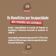 Breves Notas de Direito - Paula Casimiro Advogada - Lawyer & Law Firm - São  Paulo, Brazil - 86 Photos