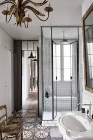 simple bathroom tumblr. Beautiful Simple Image The Decorista Intended Simple Bathroom Tumblr E