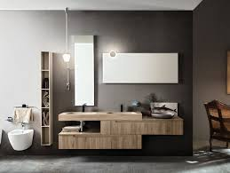 Double wall-mounted vanity unit RYO NEW 2/3 Ryo Collection by ...