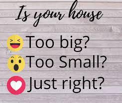Bridget Horstmann - eXp Realty - Home   Facebook