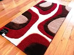 navy bathroom rugs home designs bathroom rug sets navy bath mat 4 piece bathroom rug set aqua bathroom rugs c bath mat long bathroom mats cool bath mats