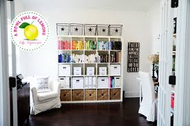 office space organization. Simple Small Office Space How To Get A Officework Organized Tips. Organization