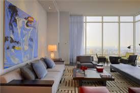 contemporary media room decorating arrangement idea. Contemporary-living-room Multiple Seating Arrangements Contemporary Media Room Decorating Arrangement Idea