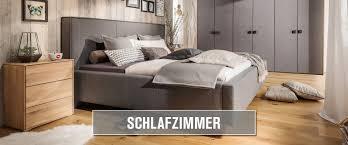 Schlafzimmer Möbelzentrum Geldern Möbel Deko Küchen Bei Duisburg
