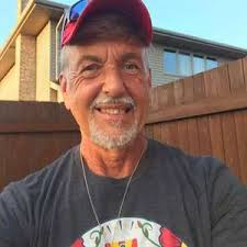 Felix Hanson, 58, New City, United States - Tender Singles: Free Online  Dating Site