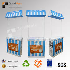Display Stand Hs Code Top Sales Cardboard Display Stand 89