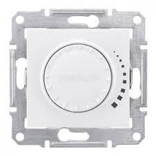 Светорегуляторы <b>Schneider</b> Electric - Купить. Выгодные цены!