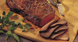 how to broil steaks tablespoon com