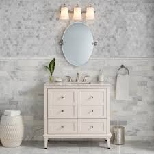 home depot bath design. Vanity Home Depot Bath Design
