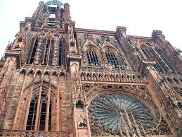 old architectural photography. Simple Architectural Old Architecture  Strasbourg Alsace And Architectural Photography N