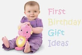 1st birthday gift ideas for s freshbirthdaycakes gq
