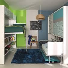 Jugendzimmer Einrichten Farben Bemerkenswert Auf Dekoideen Fur Ihr ...