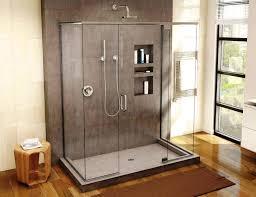 kohler cast iron shower base large size of shower pan pans with seat bases panels in kohler cast iron shower base