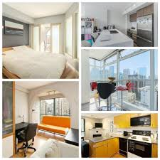 Marvelous Best Downtown Vancouver One Bedroom Condos Under $500k