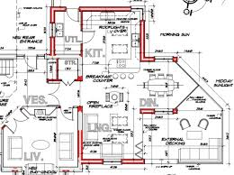 Marvellous Cost Of House Plans Ireland Pictures Today Designs