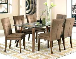 dining room chair upholstery fabric for dining room chairs fabric for dining chairs dining room chair