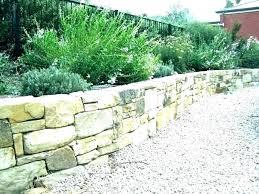 home depot landscaping stones retaining wall cap blocks home depot landscaping stones home depot garden blocks