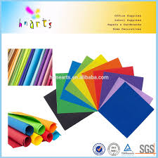 Decorative A4 Color Chart Paper Printed Color Paper Buy Decorating Color Chart Paper Decorative A4 Printed Paper A4 Color Paper Product On