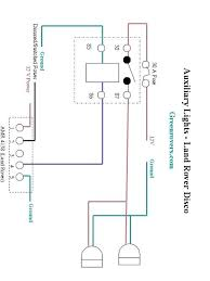 land rover discovery 2 abs wiring diagram wiring diagram technic