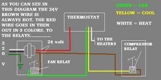 trane wiring diagram twa60c300a1 trane wiring diagrams description ruud thermostat wiring diagram nilza net