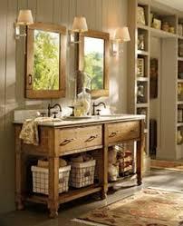 country bathroom vanity ideas. Country Bathroom Ideas Ideas. Vanity