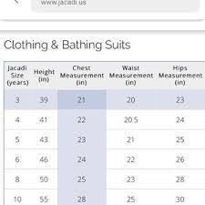 Jacadi Paris Dress Shirt