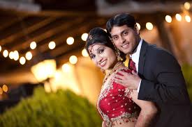 South Indian Wedding Photography Poses
