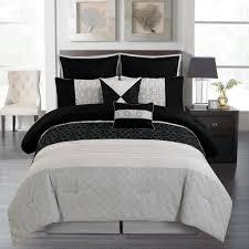King Bedroom Bedding Sets Grey Bedroom Comforter Sets Turquoise King Comforter Turquoise