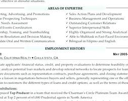 Indeed Com Resume Search Free Templates Best Engine For Employers