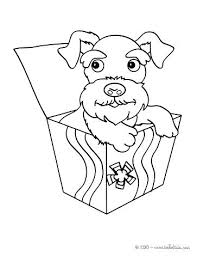 Cute Dogs Coloring Pages Dog Breed Coloring Pages Coloring Pages