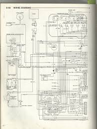 1970 standard dash wiring diagram here you go if you need a higher resolution i can email them to you