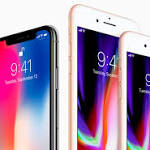 Apple's iPhone X has a Serious Problem