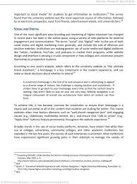 dissertation abstracts international 1999