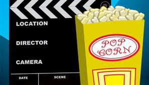 how to write a movie report our pastimes writing movie review for kid s films can be fun