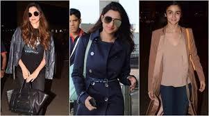 jackets style winter fashion er jackets boots in fashion leather jacket