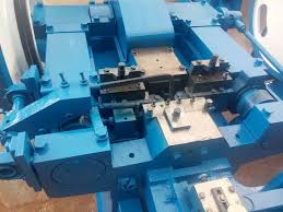 z94 4c wire nail making machine from