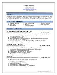 500708 nursing resume examples 2012 nursing cv template resume examples 2012