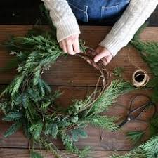 23 Best winter solstice ideas images | Yule decorations, Winter ...