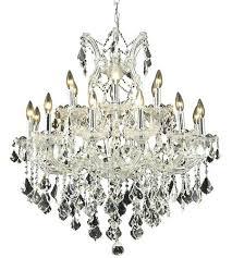 maria theresa chandelier maria maria theresa