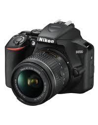 <b>Фотоаппарат Nikon CoolPix W300</b> (Цвет: Yellow)
