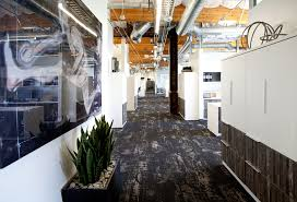 Interior Design Institute Newport Beach Mesmerizing Studio48 Becomes The West Coast's First CoWorking Space For