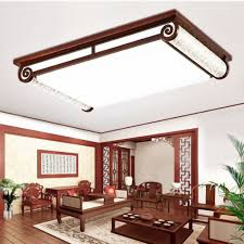 Living Room Ceiling Light Online Buy Wholesale Modern Ceiling Light From China Modern