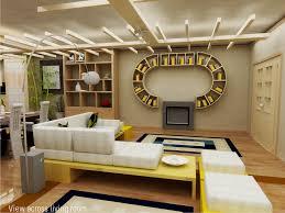 Zen Living Room The Interiors Of Sue Firestone Terranealife Arafen