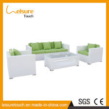 hot indoor outdoor garden patio furniture set rattan wicker sofa pictures photos