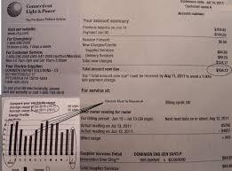 Average Electricity Bill 4 Bedroom House Www Cintronbeveragegroup Com