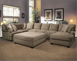best furniture in philippines page 1