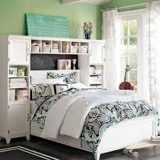 bedroom Teenage Girl Bedroom Ideas Of The Most Trendy Teen