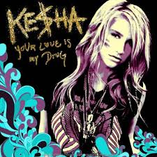 Kesha 2010 Chart Topper Keshas Official Top 10 Biggest Singles Revealed