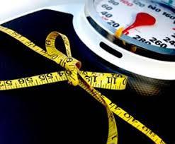 نتیجه تصویری برای عکس ترازو وزن کشی